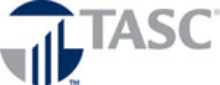 Total Administrative Services Corporation