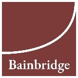 Bainbridge, Inc.