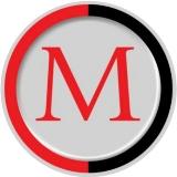 ManTech International Corporation