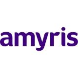 Amyris, Inc.