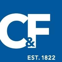 Crum & Forster Insurance
