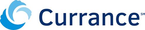 Currance, Inc.