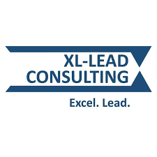 XL-Lead Consulting